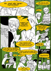 TINF ch 02: pg 35