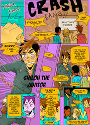 TINF ch 02: pg 37