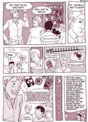 TINF ch 02: pg 38 by DOLLE
