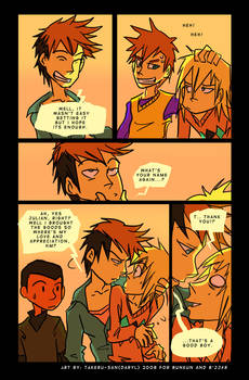 TINF ch 02: pg 40 by DARYL