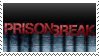 Prison Break stamp by inf23