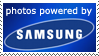 Samsung stamp by inf23