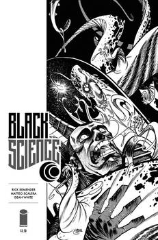 BlkSci07 Cover Ink