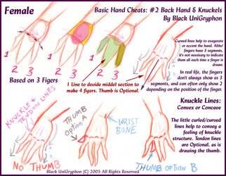 Hand Cheats 02 Backhand by BlackUniGryphon