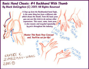 Hand Cheats 04 Thumb