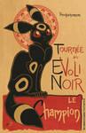 Le Evoli Noir