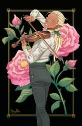 Virtuoso