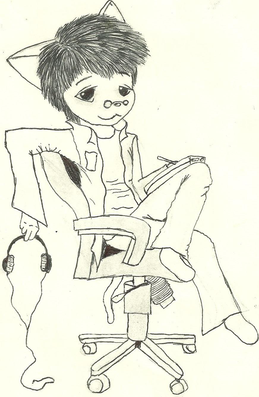Ciro16's Profile Picture