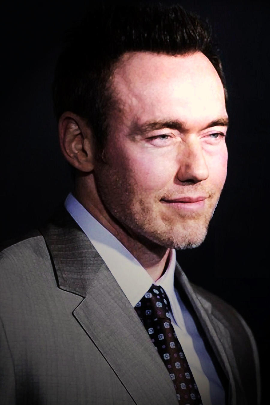 kevin durand frenchkevin durand elon musk, kevin durand height, kevin durand imdb, kevin durand and sandra cho, kevin durand death stranding, kevin durand twitter, kevin durand 2016, kevin durant injury update, kevin durand vikings, kevin durand (i), kevin durand gif, kevin durand french, kevin durand фильмы, kevin durand instagram, kevin durand interview, kevin durand lost, kevin durand speaking french, kevin durand butterfly effect, kevin durand actor, kevin durand wolverine