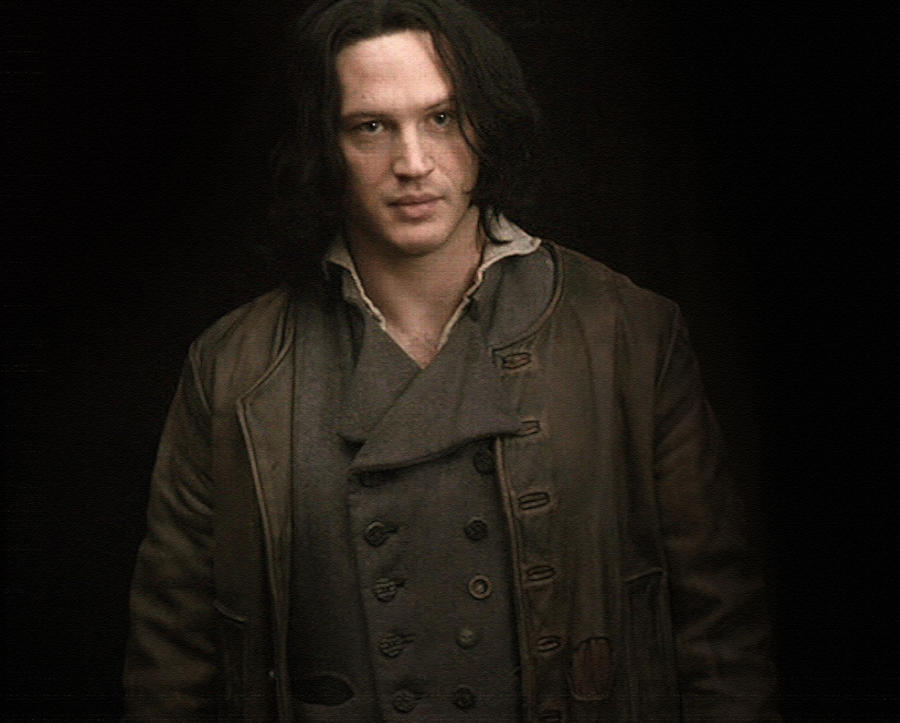 the character to heathcliff in emily brontes wuthering heights A psychoanalytical reading of emily  wuthering heights, heathcliff has been the central focus of many  another important character in wuthering heights.