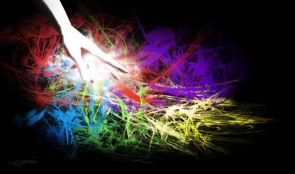 Colour Essense