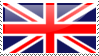 Union Jack Stamp by strawberry-hunter