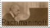 Rachmaninoff Stamp by strawberry-hunter