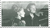Dead Can Dance Stamp by strawberry-hunter