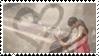 Love Stamp by strawberry-hunter