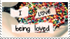 """I love.."" Contest Entry Stamp by strawberry-hunter"
