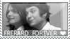 Frerard Stamp by strawberry-hunter