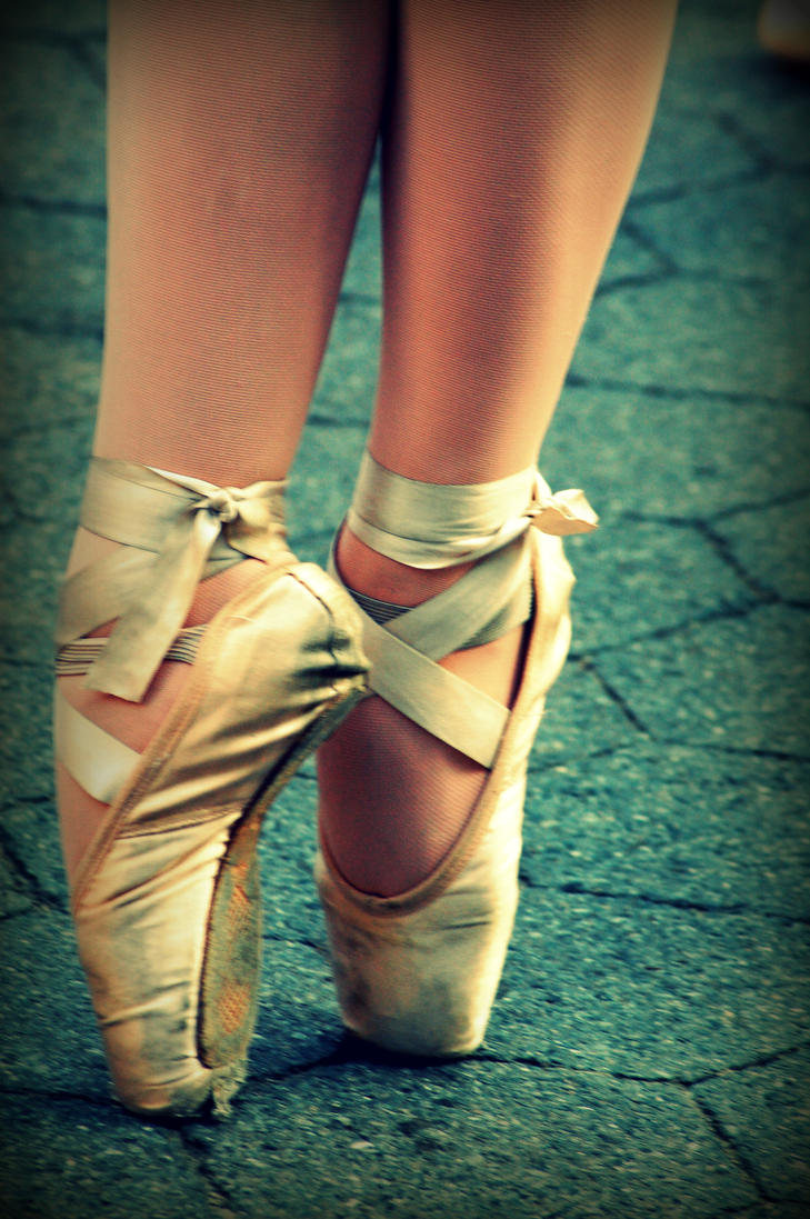 Buy Dance Shoes Online South Africa