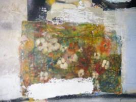 Beautiful Flowers 2 by Stevenmcneil