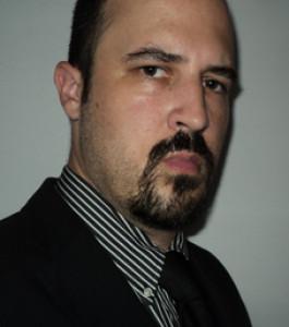 D-H-T's Profile Picture