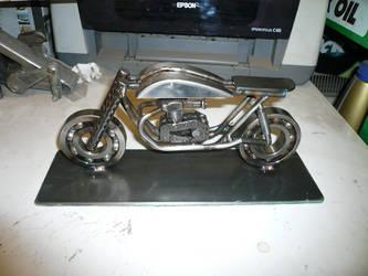 Best Bike2 by bandanaman666