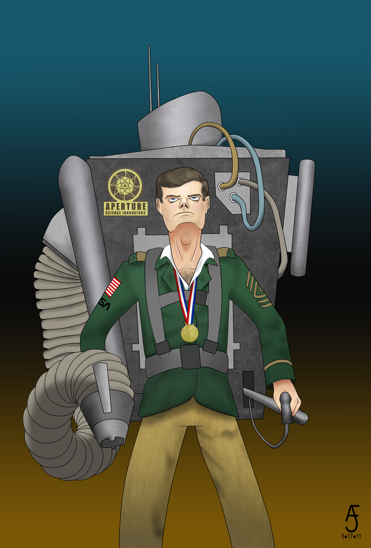 Immortal | God of War Wiki | FANDOM powered by Wikia