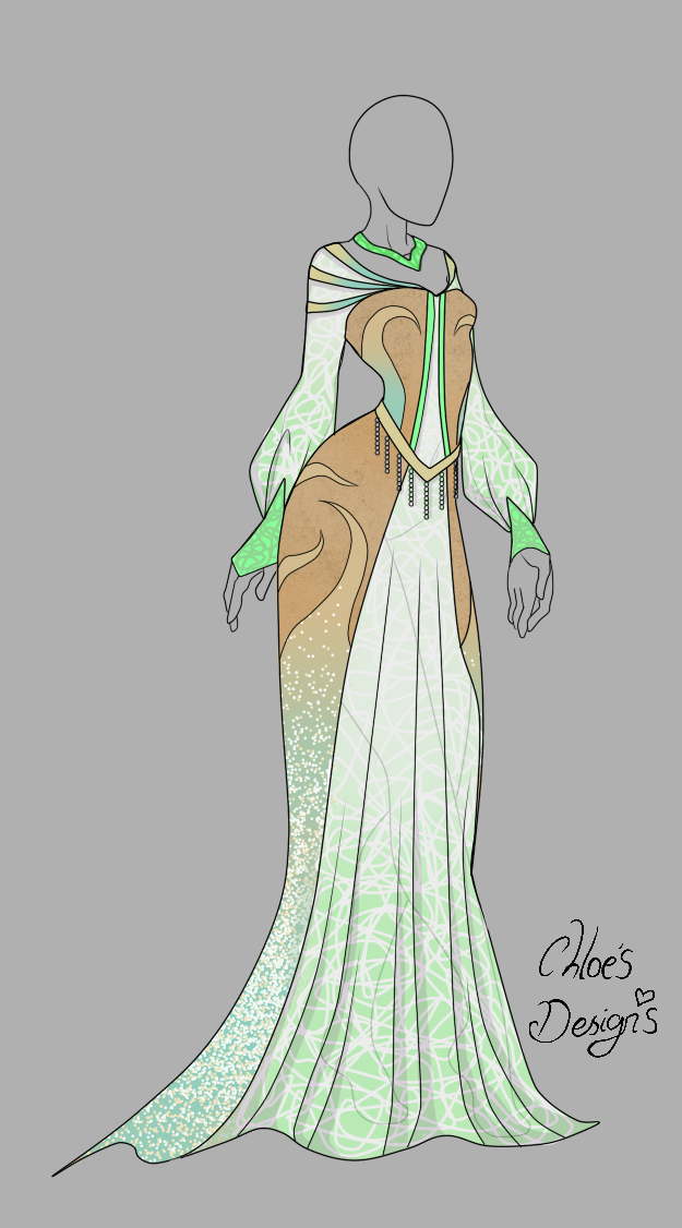 outfit design auction 3 closed by doyouknowjuice on