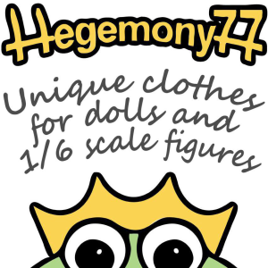 Hegemony77's Profile Picture