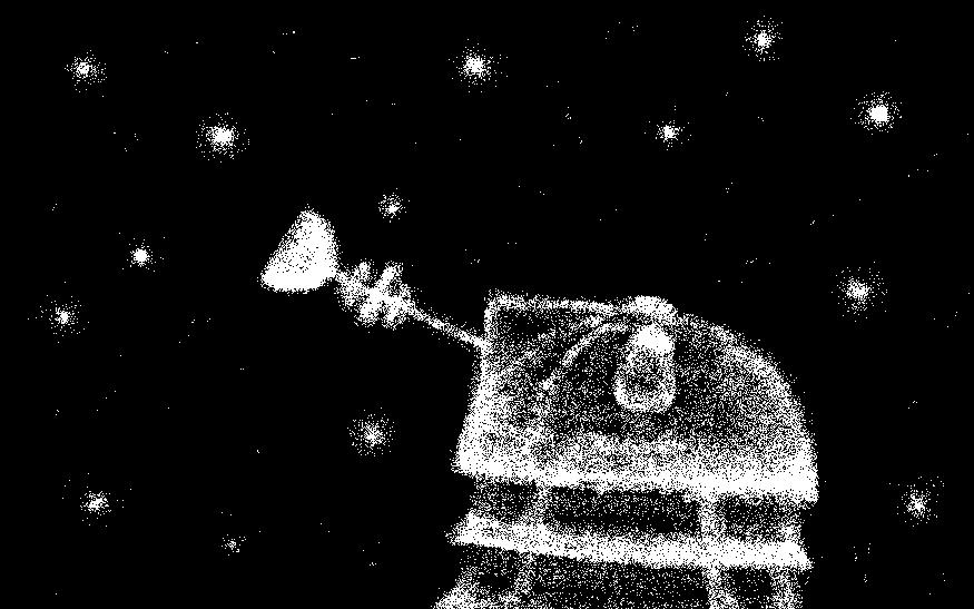 MSPaint_Dalek_2 by DalekJoy