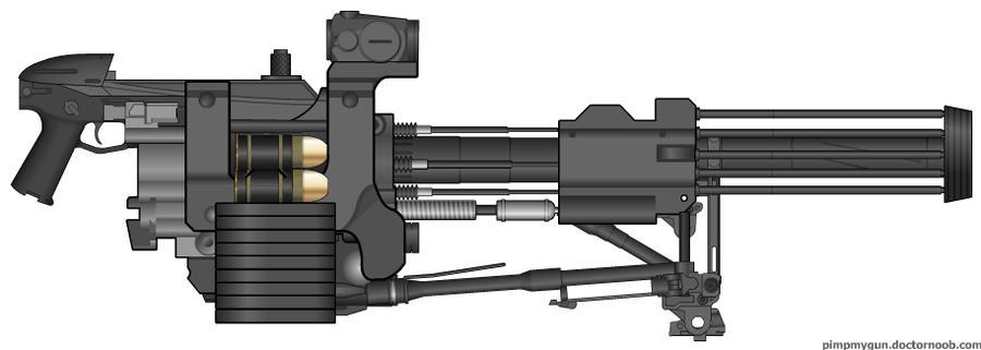 AWS VM-Thumper by Akimbo-8kZgjXpbaux