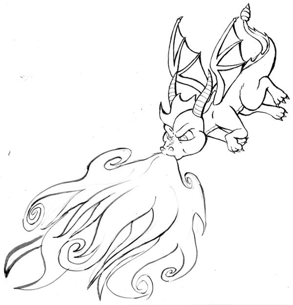 spyro the dragon coloring pages - coloring pages skylanders sunscraper spire coloring pages