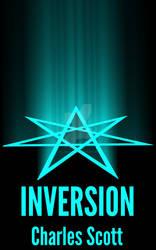 Inversion Book Cover