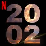 2002 (soundtrack) [Netflix Logo]