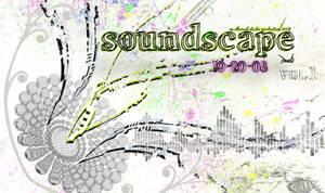 soundscape vol.1