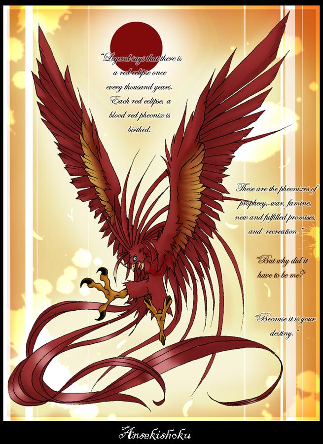 Ansekishoku the red phoenix by akarui on deviantart ansekishoku the red phoenix by akarui voltagebd Choice Image
