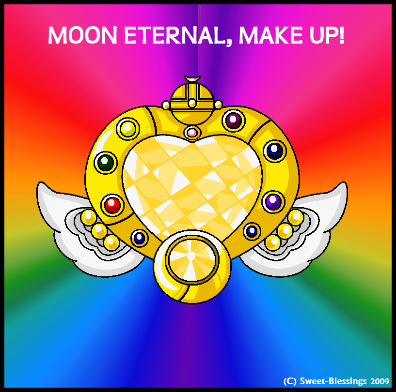 http://fc09.deviantart.net/fs45/f/2009/066/7/6/Moon_Eternal__Make_Up_by_Sweet_Blessings.png