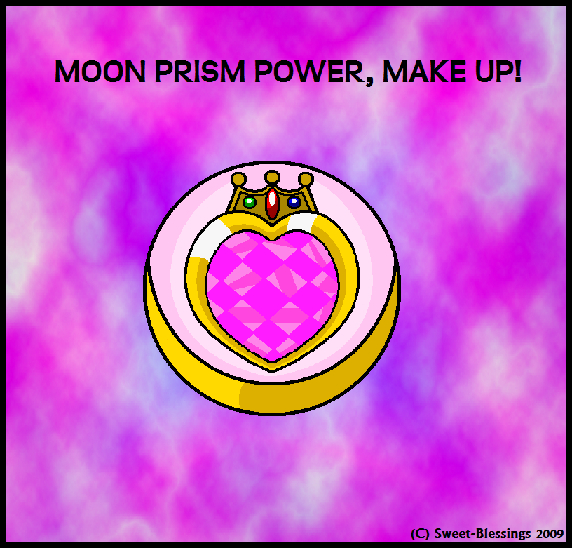 http://fc05.deviantart.net/fs44/f/2009/070/6/0/Chibi_Moon_Prism_Power_by_Sweet_Blessings.png
