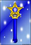 Mercury Star Power