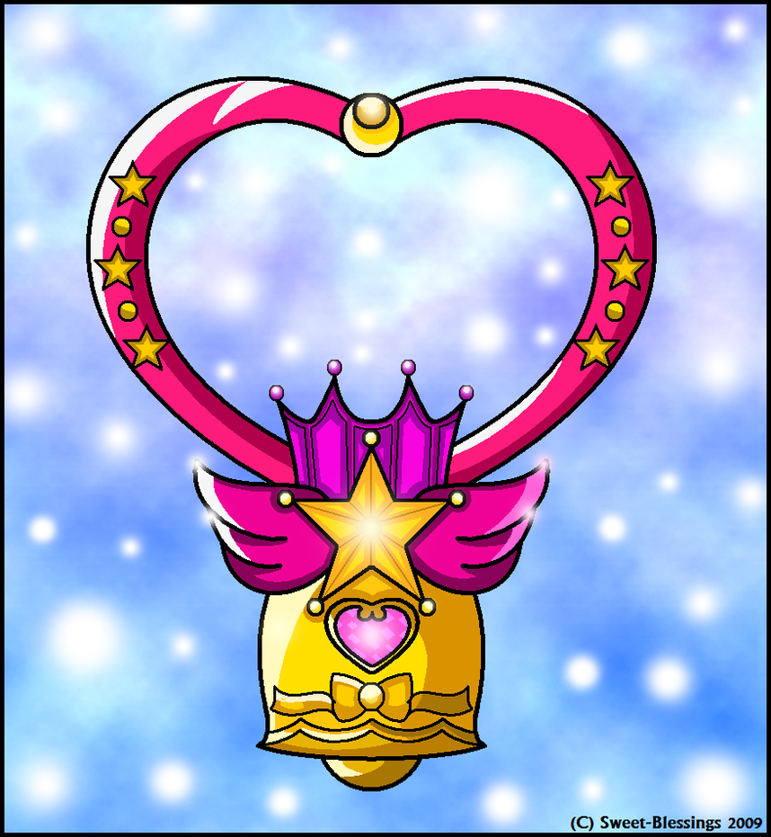 http://th01.deviantart.net/fs42/PRE/f/2009/126/8/0/Crystal_Twinkle_Bell_by_Sweet_Blessings.png