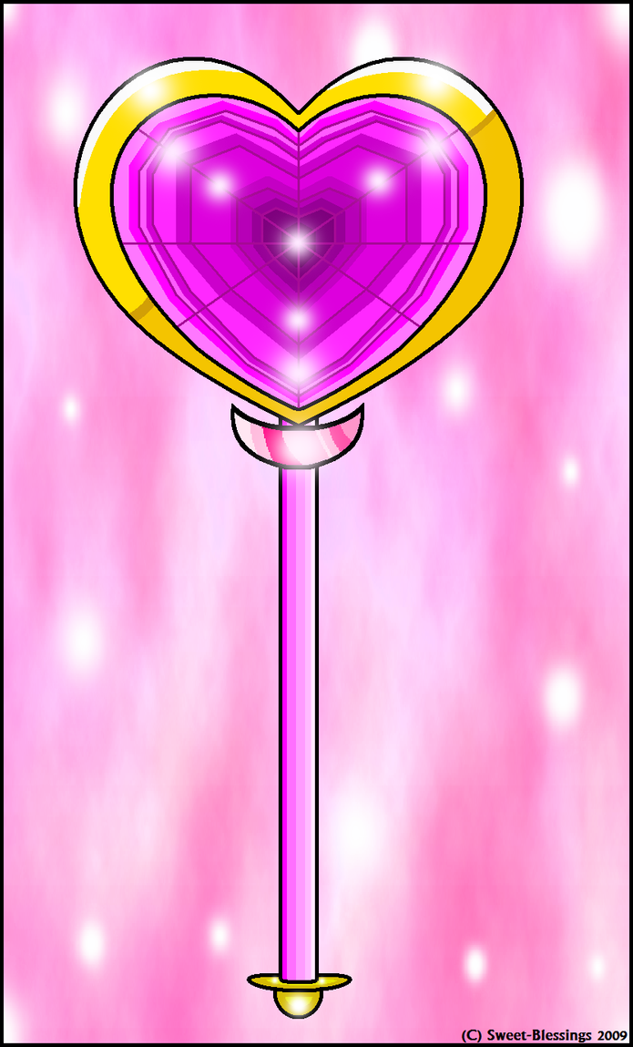 http://th08.deviantart.net/fs43/PRE/i/2009/131/3/a/Heart_Curing_Scepter_by_Sweet_Blessings.png