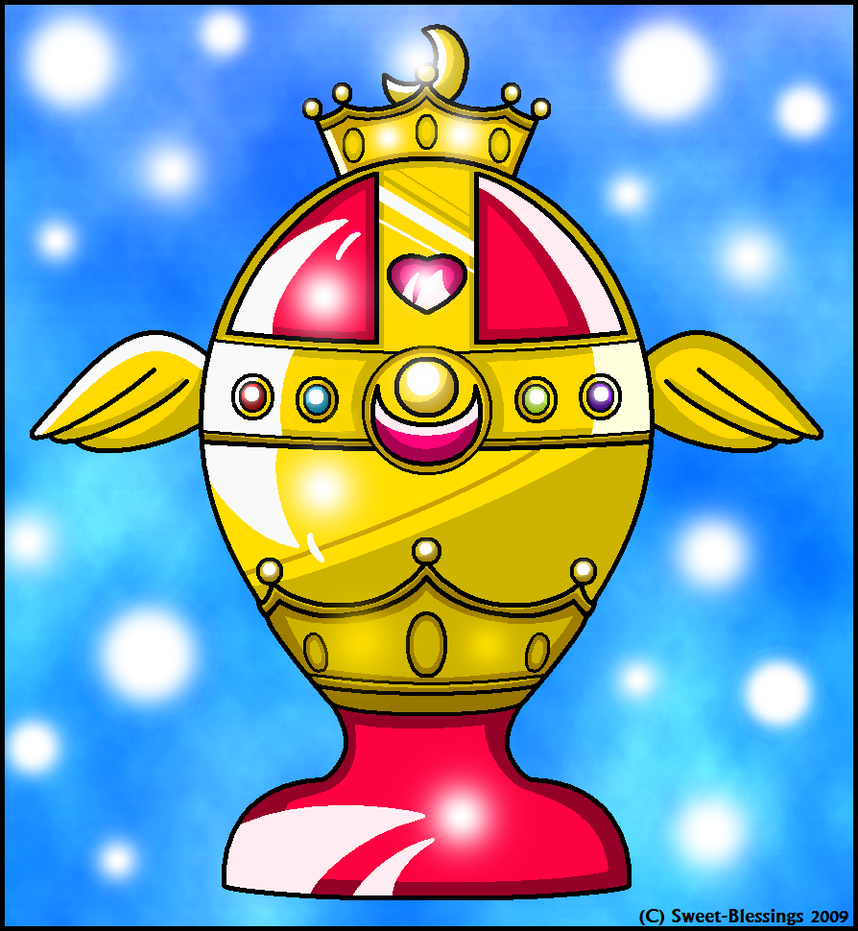 http://th00.deviantart.net/fs43/PRE/f/2009/142/d/8/The_Holy_Grail_by_Sweet_Blessings.png