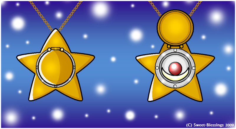 http://fc09.deviantart.net/fs43/i/2009/144/5/7/Enchanted_Star_Locket_by_Sweet_Blessings.png