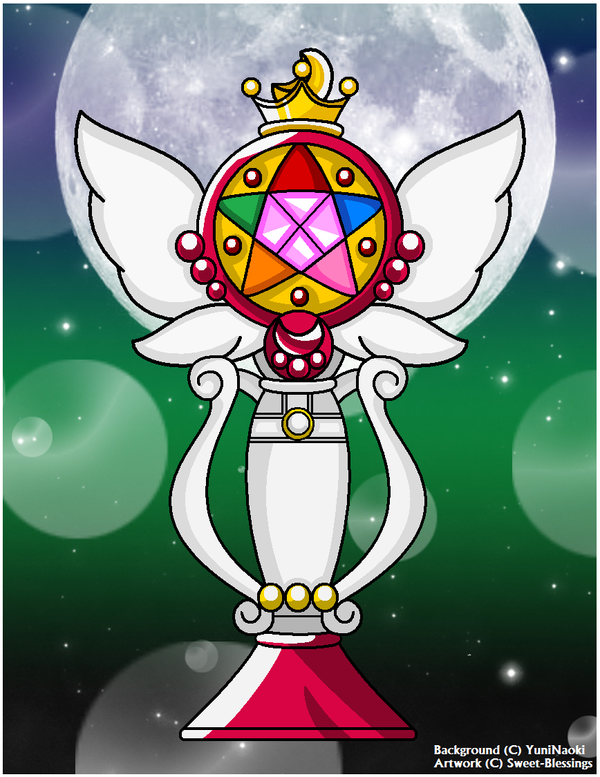 http://fc06.deviantart.net/fs43/i/2009/150/c/c/Holy_Moon_Chalice_by_Sweet_Blessings.png