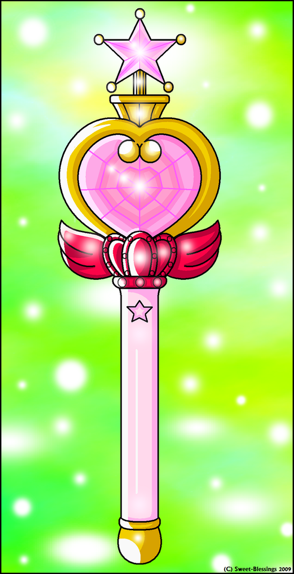 http://fc08.deviantart.net/fs43/i/2009/157/e/c/Pink_Sugar_Heart_Wand_by_Sweet_Blessings.png