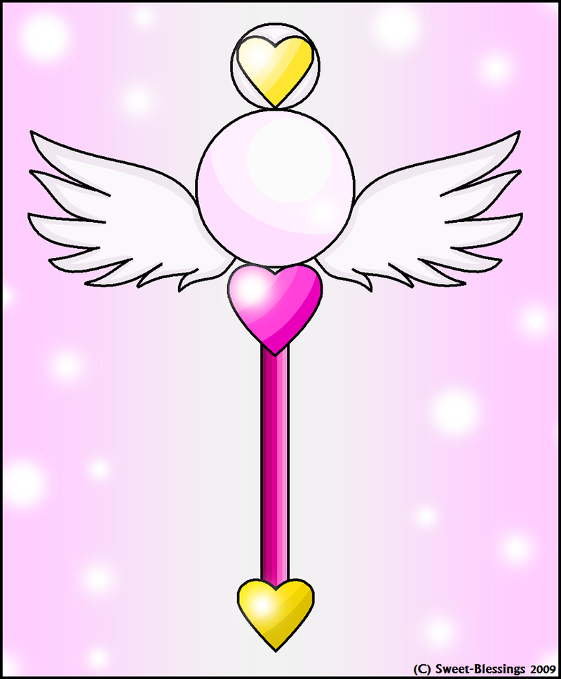 http://fc02.deviantart.net/fs47/i/2009/164/f/1/Chibi_Cosmos___Wand_by_Sweet_Blessings.png