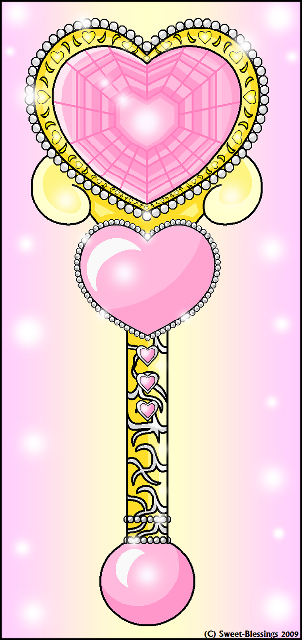 http://th00.deviantart.net/fs47/PRE/f/2009/174/d/e/Subrisium_Anima_Wand_by_Sweet_Blessings.png