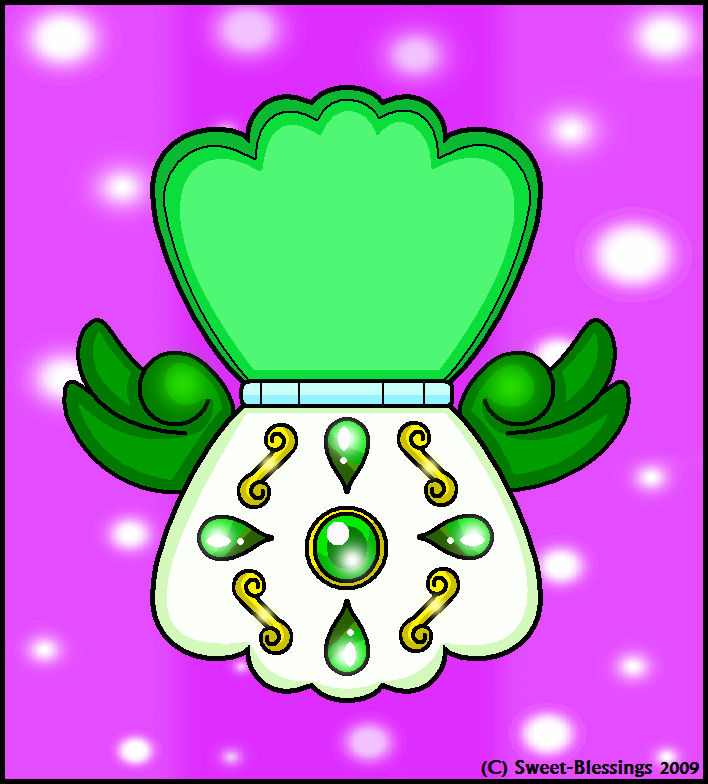 http://fc06.deviantart.net/fs29/f/2009/243/a/a/Green_Pearl_Voice_by_Sweet_Blessings.png