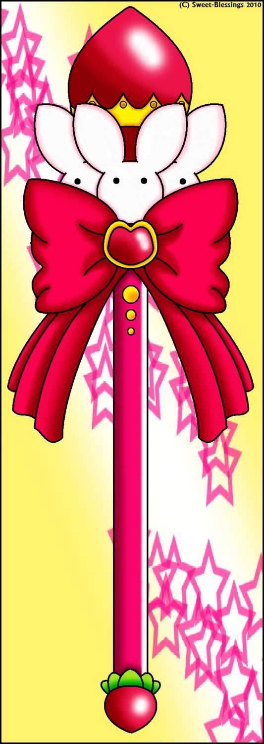 http://th08.deviantart.net/fs70/PRE/i/2010/135/9/d/Mew_Berry__s_Ucha_Wand_by_Sweet_Blessings.png