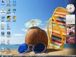 June 2012 Desktop