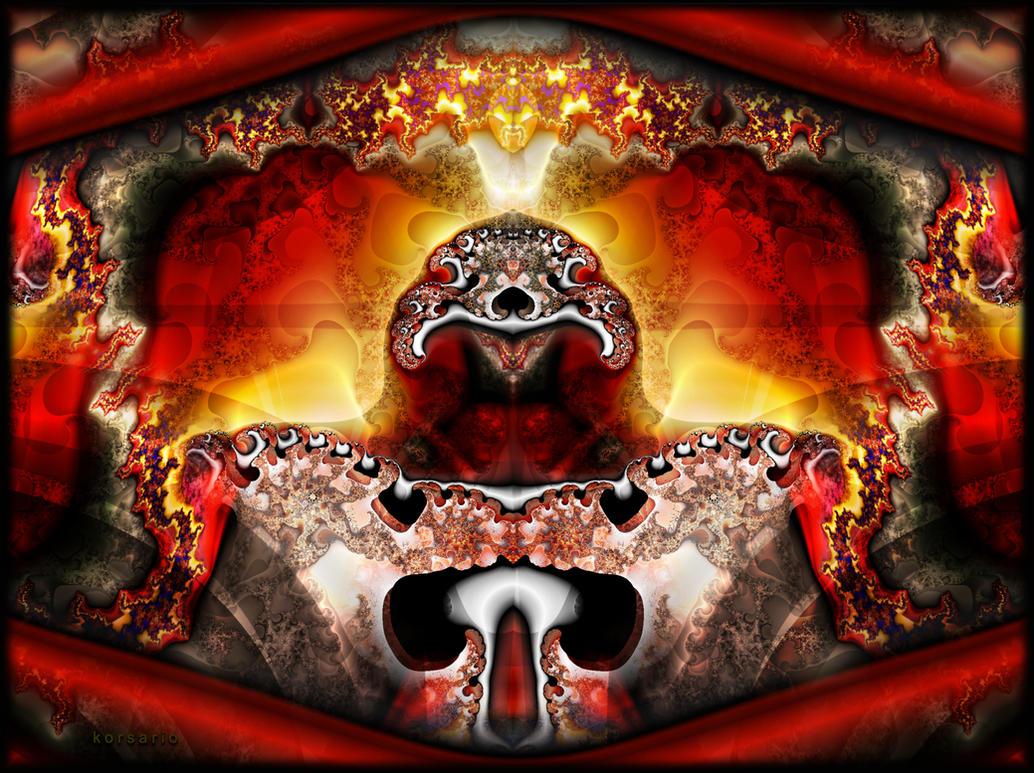 Fraktali - Page 2 Species_by_ivankorsario-d346kif